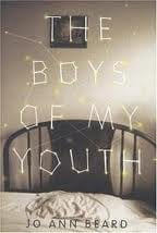 The Boys of My Youth