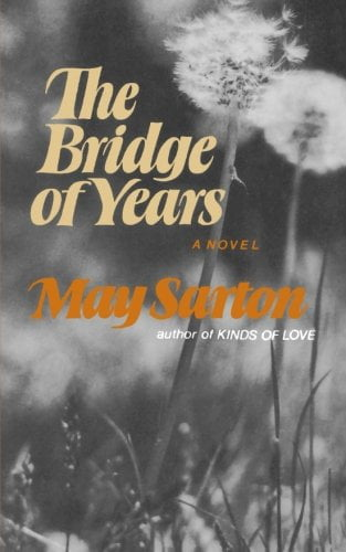 The Bridge of Years: A Novel