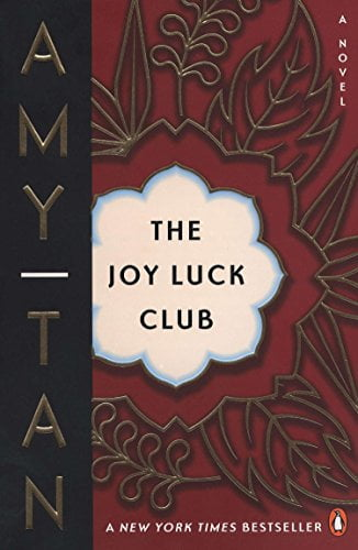 The Joy Luck Club: A Novel
