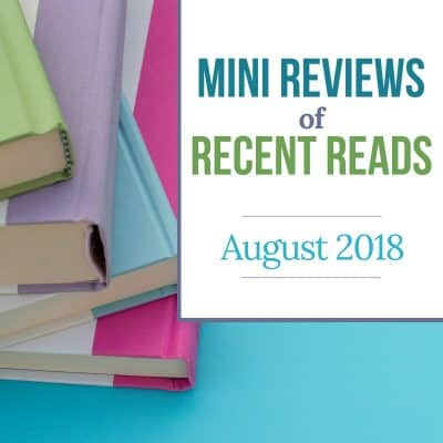 Mini-Reviews of Recent Reads, including Swing Time, The Great Believers, Us Against You, P.S. I Still Love You, The Summer Wives, and The Stranger in the Woods.