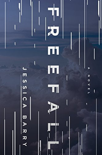Freefall: A Novel