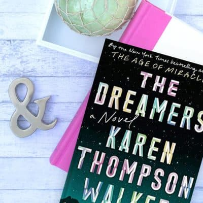 January 2019 book reviews