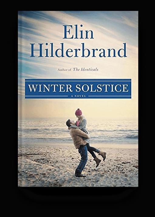 Winter Solstice (Winter Street)