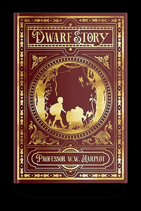 Dwarf Story by W.W. Marplot