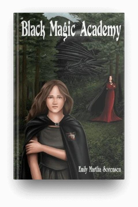 Black Magic Academy